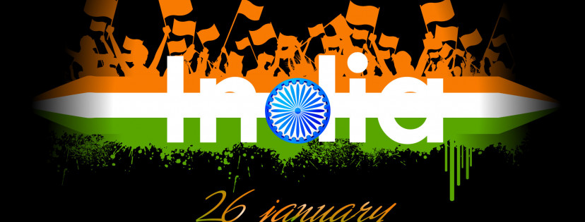 Happy Republic Day HD Wallpapers 3