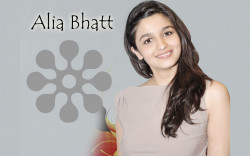 Alia Bhatt HD Wallpaper 1080p
