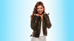 danielle campbell american actress 206