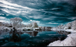 Earth And Nature Hd Wallpaper34