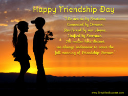 free friendship day hd wallpapers boy and girl