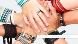 friendship wishes hand hd desktop wallpapers