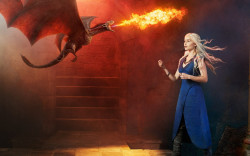 Game Of Thrones Wallpaper 12