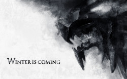 Game Of Thrones Wallpaper 45