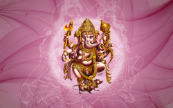 Ganesha Hd Wallpapers