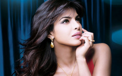 Gorgeous Priyanka Chopra Wallpaper