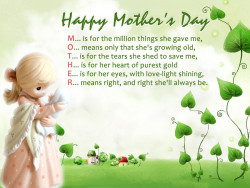 Happy Mothers Day Quotes Wallpapers