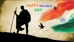 Happy Republic Day HD Wallpapers 5