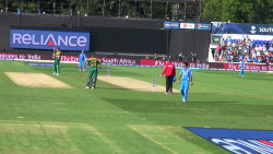 ind vs south africa match