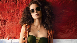 kangana ranaut bollywood india 123