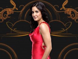 katrina kaif hd hot wallpapers pictures
