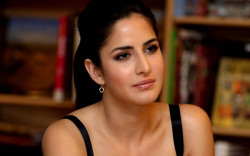 Katrina kaif hd wallpaper