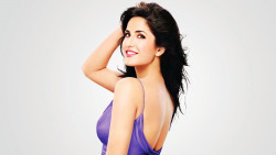 katrina kaif hot hd images 1080