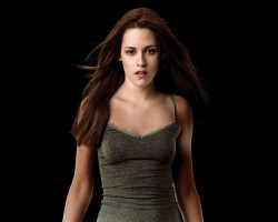 kristen stewart twilight actress-1280x1024