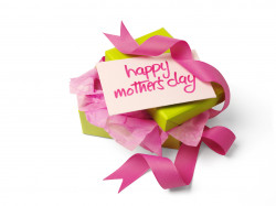 Love U MOM Happy Mothers Day Wallpapers