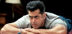 Salman Khan in Ready hd Wallpaper