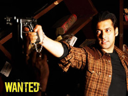 salman khan wanted hd wallpapers