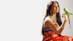Shriya Hot 1920x1080