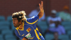 Sri Lanka Cricketer Lasith Malinga 1920 1080 Wallpaper