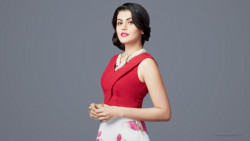taapsee pannu new 11