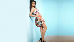 Alia bhatt photos hot