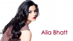Alia bhatt red lips 1920 1080