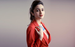 Alia bhatt wallpaper hd desktop