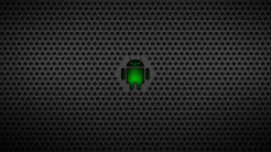 android wallpaper free downlaod