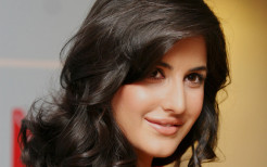 Beautiful Katrina Kaif Wallpapers