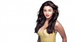 Bollywood actress alia bhatt 1920x1080