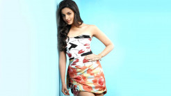 Bollywood Actress Alia Bhatt Wallpaper