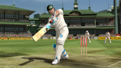 cricket-games-screenshot-jpg