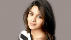 Cute Alia Bhatt Wallpaper