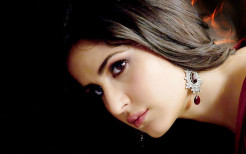 cute katrina kaif hd images 1080