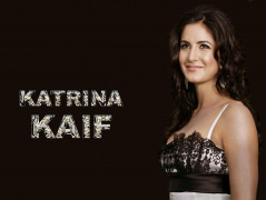 Cute Katrina kaif hd photos