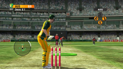 ea-sports-cricket-2014-for-pc-free-jpg
