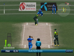 ea-sports-cricket-2015-free-download-jpg