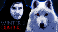 Game Of Thrones Wallpaper 16