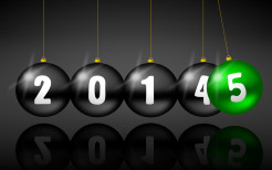 happy new year 2015 hd wallpaper pic image