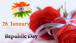 Happy Republic Day HD Wallpapers 7