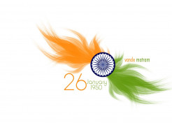 Happy Republic Day HD Wallpapers 9