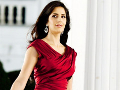 hot katrina kaif hd wallpapers