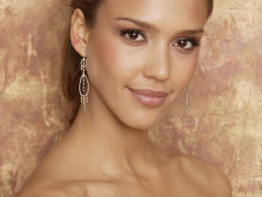 Jessica Alba Hd Wallpaper 5
