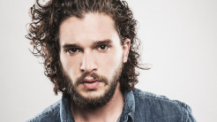 kit harington 111