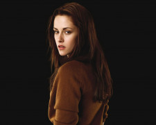 kristen stewart in twilight eclipse-1280x1024