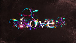 Love Hd Wallpapers 5