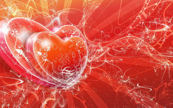 Love Hd Wallpapers 7