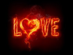 Love Hd Wallpapers 9