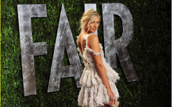 Maria Sharapova Fair