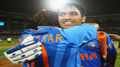 ms-dhoni-in-game-wallpaper-jpg